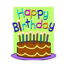 Free Birthday Posters Free Happy Birthday Poster Clipart Library Clip Art Library