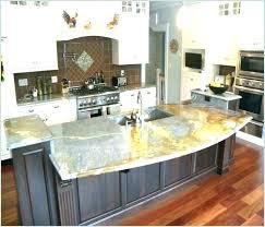how do you attach dishwasher to granite countertop dishwasher installation under