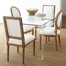 office dining table. Office Dining Table. Table -