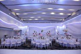 as two of the best los angeles venues they are both designed to make your wedding reception unforgettable schedule a tour of our premises