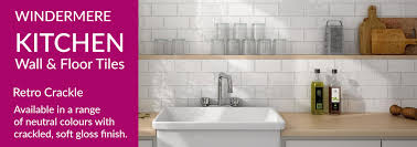 Kitchen Tiles And Splashbacks Tiles Windermere Kitchen Tiles Windermere Bathroom Tiles