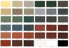 dulux exterior paint colors south africa. dulux roof trim gloss nzdd duspec exterior paint colors south africa