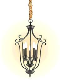 chandelier cord cover covers lamp cool socket of silver rayon c