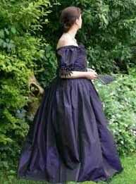 Victorian fashion consists of the various fashions and trends in british culture that emerged and developed in the united kingdom and the british empire throughout the victorian era, roughly from the 1830s through the 1890s. An Easy Cheats Guide To Making Victorian Dress Hathaways Of Haworth