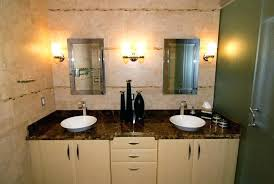 bathroom vanity backsplash height. bathroom vanity backsplash beautiful for height .