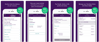 Often, when you use your credit card to buy something, it may take a few days for the transaction to permanently post. 10 Best Banking Apps In The Uk 2021 Best Mobile Banking Apps
