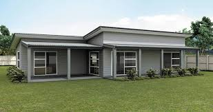 3 bedroom 2 bathroom house plans south africa luxury single y flat roof house plans in