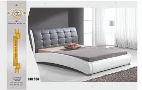 dtb 508 queen bed dream time bedding