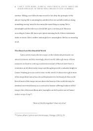 Essay Cover Letter Template Cover Page Templates For Shopify