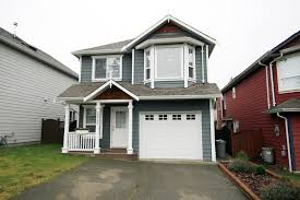 Houses For Rent In Langford Victoria Bc