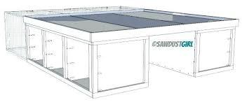 king storage bed plans. Diy King Platform Bed With Storage Build A Brilliant Plans