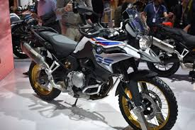 2018 bmw f850gs. fine bmw 110717eicmalive2018bmwf850gs5 on 2018 bmw f850gs