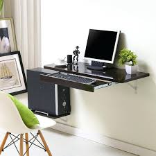 desks small apartments appealing small desk computer ideas about small computer within small desktop computer desk