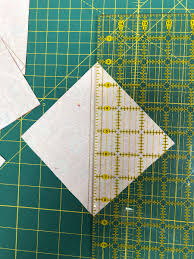 Quick Tops For Quick Quilts Apqs