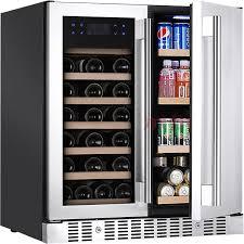 Bu Vending Machines Magnificent Kitchen Appliances Home Appliances Water Filter Air Purifier