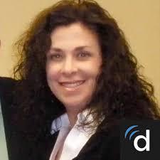 Willa Hope – Berkeley Heights, NJ   Adult Care Nurse Practitioner