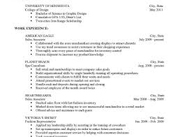 Creating Resume Template Create Format Andow To Make For Freshers
