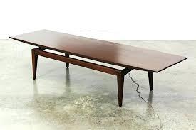 modern walnut coffee tables mid century coffee table mid century modern walnut coffee table vintage mid century round coffee table