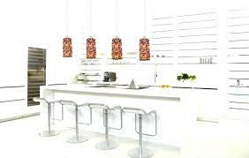 french country pendant lights lighting beautiful modern kitchen get french country pendant lighting41