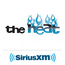 Siriusxm Top 40 Chart Siriusxmtheheat Siriusxmtheheat Twitter