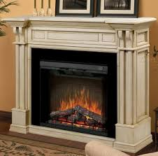 dimplex electric fireplace parts room ideas renovation beautiful at dimplex electric fireplace parts home interior ideas