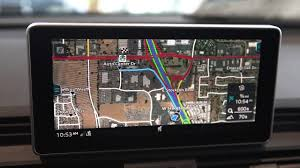 2018 audi mmi. wonderful audi 2018 audi q5 navigation functions to audi mmi r