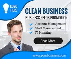Business Banner Design Web Design Business Banner 005 2 Variations By Themesloud Codecanyon