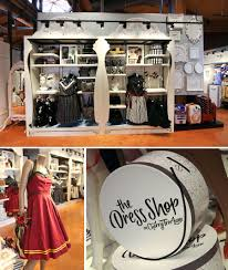 Cherry Tree Lane Designs The Dress Shop Returns To Cherry Tree Lane In Marketplace Co