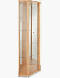argos display cabinets up to 30