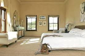 african bedroom designs. African Themed Bedrooms Interior Design Ideas Bedroom Decor Small Home Remodel South Designs