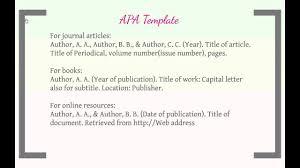 Son Of Citation Apa Format Term Paper Help Cdtermpaperuigo