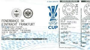Das kräftemessen ist historisch belastet. Zwei Premieren Und Ein Wiedersehen Eintracht Frankfurt Profis