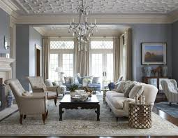 New England Living Room Design In Depth Greenwich Style New England Home Magazine