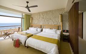 Bedroom  Master Bedroom Decorating Ideas  Delightful Home Design - Bedroom interior designing