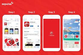 Simak dengan seksama artikel cara cek nomor telkomsel, xl, smartfren, indosat dan 3 berikut ini. 3 Cara Cepat Untuk Cek Nomor Telkomsel Sepulsa