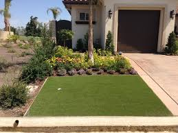 artificial grass front lawn. Fine Lawn Synthetic Turf Supplier Everett Washington Landscape Rock Landscaping  Ideas For Front Yard And Artificial Grass Lawn