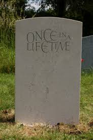 Headstone Quotes Fascinating Tasteful Memorial Quotes And Headstone Epitaphs Blog Stoneletters