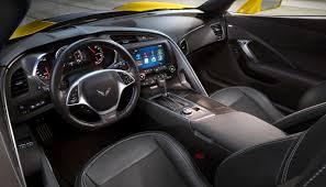 2015 corvette z06. 2015 chevrolet corvette z06