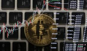 Image result for What is the bitcoin transfer fee on a blockbuster site in China?