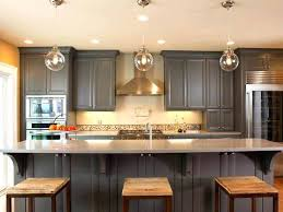 ideas for with dark cabinets good kitchen paint colors sherwin williams best