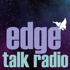 """Edge Eft Happy Half Hour - Expanding Your """"window Of Tolerance"""" 08 ..."""