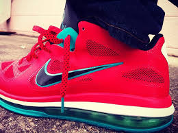 lebron 8 low. much like the nike lebron 8 lebron low r