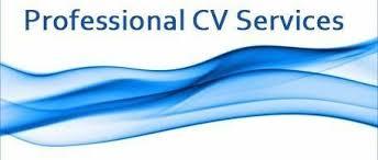 Cv Service Free Cv Review Professional Cv Writing Linkedin