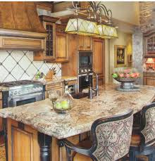 Old World Kitchen Design Old World Style Veritas Interiors