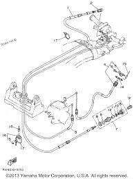 1997 Lincoln Town Car Diagram