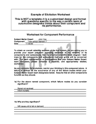 Organizational Code Of Conduct Example Forms And Templates ...