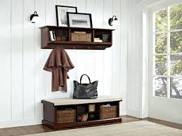 furniture for the foyer. Bench:Foyer Bench With Storage Inspirational Mudroom Furniture Ikea Maisonmiel Magnificent Image Inspirations Small Shoe For The Foyer