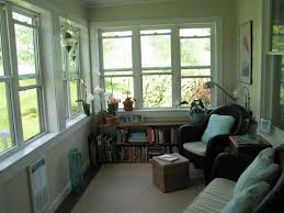 enclosed front porch - Google Search More