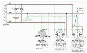 med voltage wiring diagram dcwest Colors in a Three Wire AC Power Plug voltage wiring diagram [s] [m] [l]