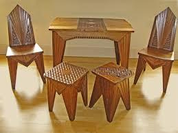 111 best cubist images on pinterest cubism furniture cubism furniture u92 cubism